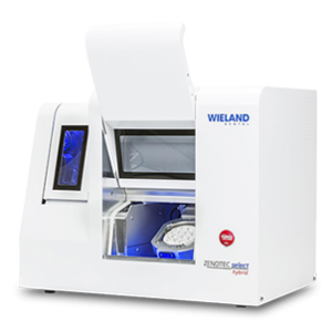 Wieland Zenotec Select Hybrid
