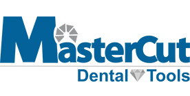 MasterCut Dental Tools